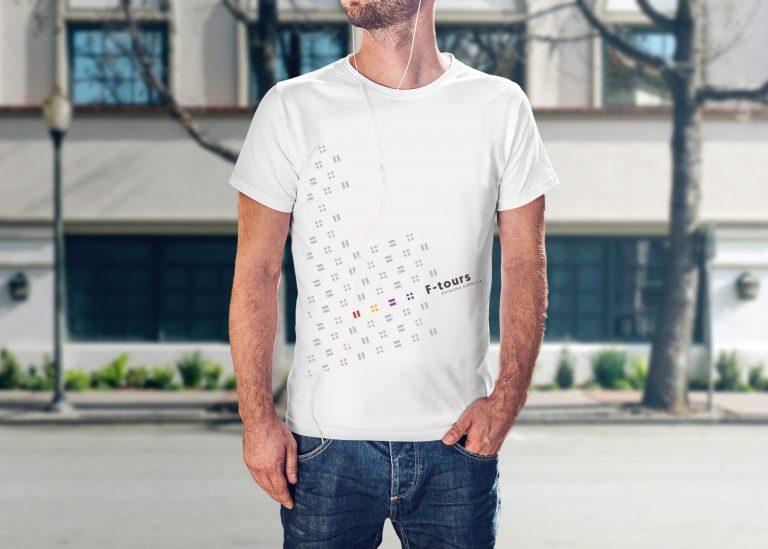 Dizajn majice