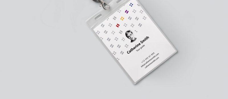 dizajn akreditacije