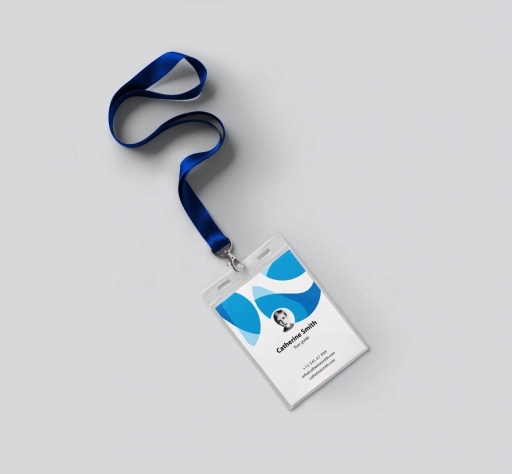 ID card_