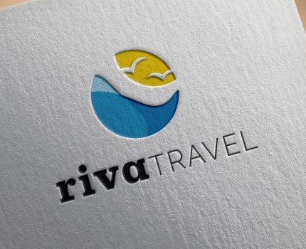 Riva Travel