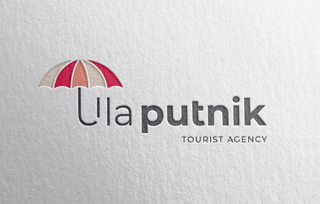 ula logo2